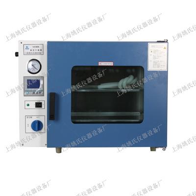 YZF-6050B液晶真空干燥箱 真空烘箱 脱泡箱